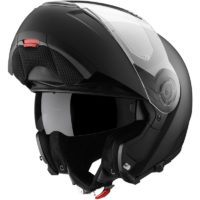 casco-schuberth-c3-basic-negro-mate-2