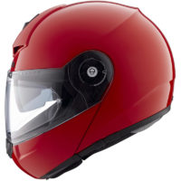casco-schuberth-c3-pro-r-racing-rojo-2