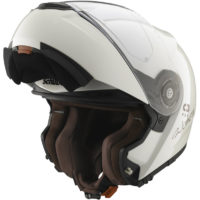casco-schuberth-c3-pro-woman-blanco-perla-3