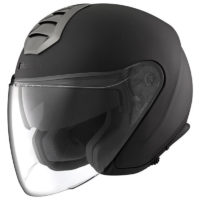 casco-schuberth-jet-m1-negro-mate