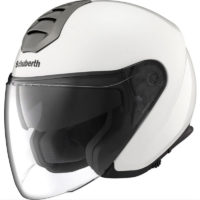 casco-schuberth-jet-vienna-blanco