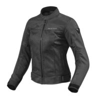 CHAQUETA-REVIT-ECLIPSE-LADY-MARTINMOTOS(3)