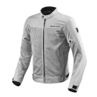 CHAQUETA-REVIT-ECLIPSE-MARTINMOTOS(5)