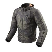 CHAQUETA-REVIT-FLARE-MARTINMOTOS