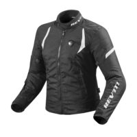 CHAQUETA-REVIT-JUPITER-2-LADY-MARTINMOTOS