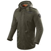 CHAQUETA-REVIT-RONSON-MARTINMOTOS(3)