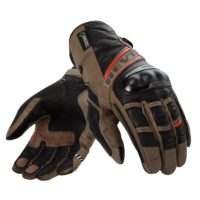 GUANTES-REVIT-DOMINATOR-GORE-TEX-MARTINMOTOS