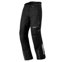 PANTALON-REVIT-DEFENDER-PRO-GORE-TEX-MARTINMOTOS(3)