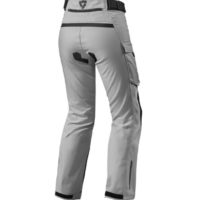 PANTALON-REVIT-ENTERPRISE-2-LADY-MARTINMOTOS(4)