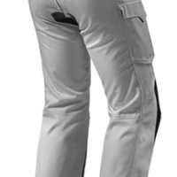 PANTALON-REVIT-ENTERPRISE2-GRIS-TRASERA