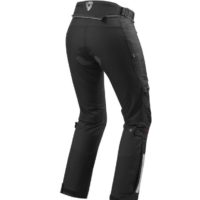 PANTALON-REVIT-HORIZON-2-LADY-MARTINMOTOS