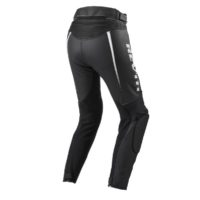 PANTALON-REVIT-XENA-2-LADY-MARTINMOTOS(2)