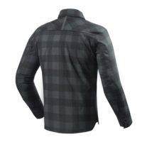 SOBRECAMISA-REVIT-BISON-MARTINMOTOS(2)