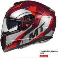 CASCO-MT-ATOM-SV-TRANSCEND-F5-MARTINMOTOS