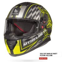 CASCO-MT-THUNDER-3-SV-ISLE-OF-MAN-A3-MARTINMOTOS(2)