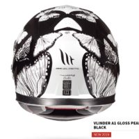 CASCO-MT-THUNDER-3-SV-VLINDER-A1-MARTINMOTOS(4)