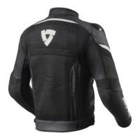 CHAQUETA-PIEL-REVIT-MANTIS-MARTINMOTOS(6)