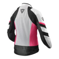 CHAQUETA-REVIT-ARC-AIR-LADY-MARTINMOTOS(8)