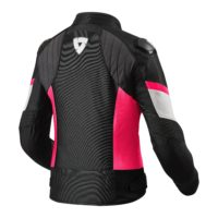 CHAQUETA-REVIT-ARC-H2O-LADY-MARTINMOTOS(6)