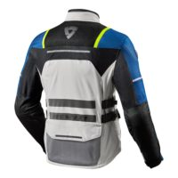 CHAQUETA-REVIT-OFFTRACK-MARTINMOTOS(4)