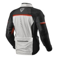 CHAQUETA-REVIT-OUTBACK3-MARTINMOTOS(4)