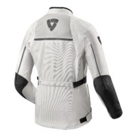 CHAQUETA-REVIT-VOLTIAC-2-LADY-MARTINMOTOS(4)