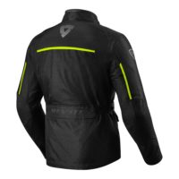 CHAQUETA-REVIT-VOLTIAC-2-MARTINMOTOS(4)