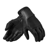 GUANTES-REVIT-BASTILLE-MARTINMOTOS