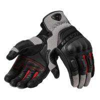 GUANTES-REVIT-DIRT-3-MARTINMOTOS(2)