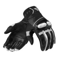 GUANTES-REVIT-HYPERION-MARTINMOTOS(3)