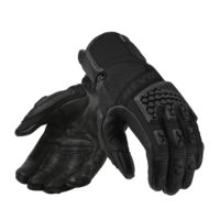 GUANTES-REVIT-SAND-3-LADY-MARTINMOTOS
