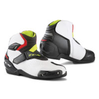 BOTAS-TCX-ROADSTER-2-AIR-MARTINMOTOS