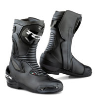 BOTAS-TCX-SP-MASTER-MARTINMOTOS