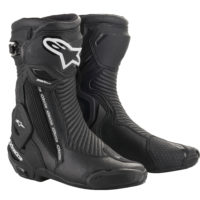 BOTAS-ALPINESTARS-SMX-PLUS-V2-MARTINMOTOS(1)