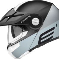 CASCO-SCHUBERTH-E1-CUT-GRIS