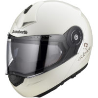 casco-schuberth-c3-pro-woman-blanco-perla