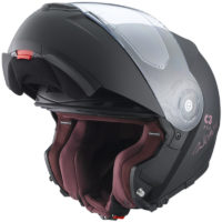casco-schuberth-c3-pro-woman-negro-mate-2