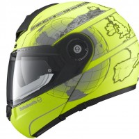 casco-schuberth-c3pro-europe-2