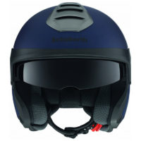 casco-schuberth-jet-london-mate-blue-2