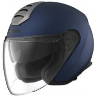 casco-schuberth-jet-london-mate-blue