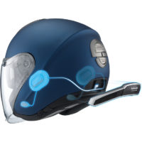 casco-schuberth-jet-london-mate-blue-3