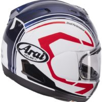 CASCO-ARAI-RX7-V-STATEMENT-BLANCO-MARTINMOTOS-2