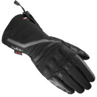 2016-spidi-nk-5-h2out-gloves-1