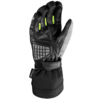 2016-spidi-nk-5-h2out-gloves-2