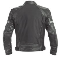 cazadora-axo-double-jacket-black-2