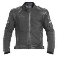 cazadora-axo-double-jacket-black