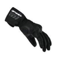 guante-h2out-voyager-black-2