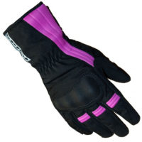 guantes-spidi-voyager-lady-h2out-fucsia