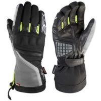 guantes-spidi-nk5-h2out-1