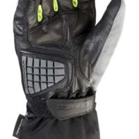 guantes-spidi-nk5-h2out-2